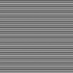 Striped seamless wallpaper.