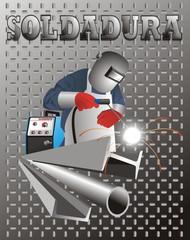 Soldadura_13
