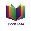 BookSign