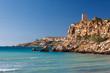 Malta's seascape