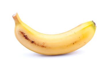 Canary banana