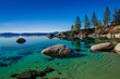 Lake Tahoe - 49732768