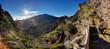 Sentier du Piton de la Fournaise - La Réunion - 49733537