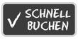 CB-Sticker TF eckig oc SCHNELL BUCHEN