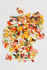 Deutsche Medikamente