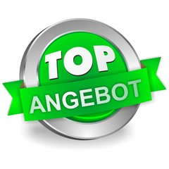 3D - TOP ANGEBOT - ICON green