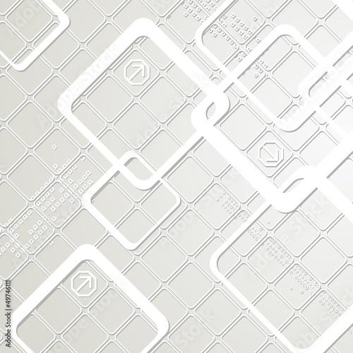 wektorowy-abstrakcjonistyczny-zaawansowany-technicznie-tlo