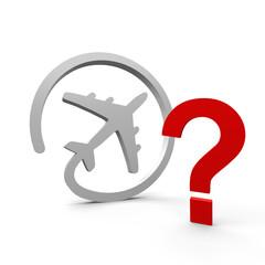 fliegen, flugzeug, flug, plane, airplane, flughafen, check,