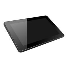tablet III