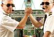 Airline pilots - 49753738