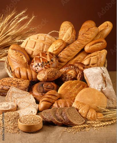 bread - 49753943