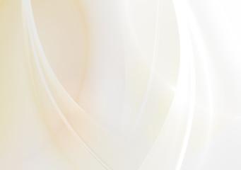 Elegant gentle pastel background