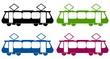 Tramway - 49760111