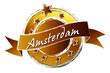 Royal Grunge - Amsterdam