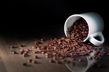 espresso tasse kaffe