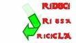 RICICLA RIDUCI RIUSA  REGOLA 3 R ERRE ITALIANO