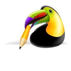 tucano matita