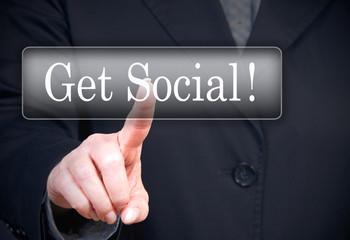 Get Social !
