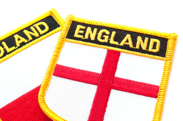 poland and england