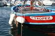 Boat St Tropez - 49786581