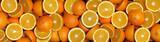 Pomarańcze-połówki 2 - 49786536