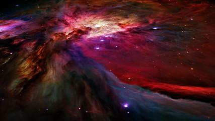 galaxy 05