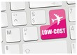 clavier low-cost