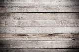 Fototapety Old grungy wooden planks texture