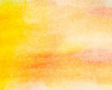 Fototapety Abstract watercolor background.