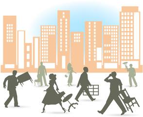 Città dei mobili