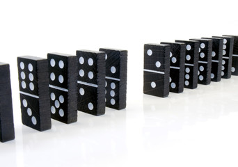 domino2402b