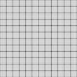 Mosaic 5.37