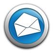 boite de reception sur bouton bleu