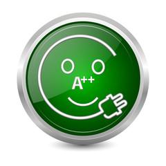 A++ Button