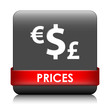 PRICES Button (buy special offers euro dollar pound)