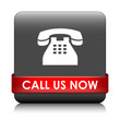 CALL US NOW Web Button (contact phone customer service today)