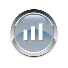 Web icon Chart