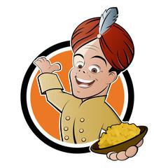 inder restaurant