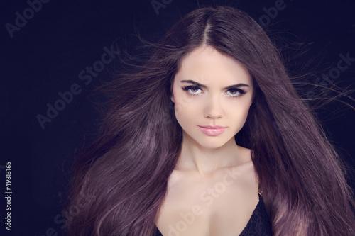 Fototapeten,haare,salon,modellieren,frau
