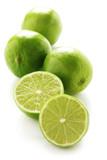 Fototapety Limes