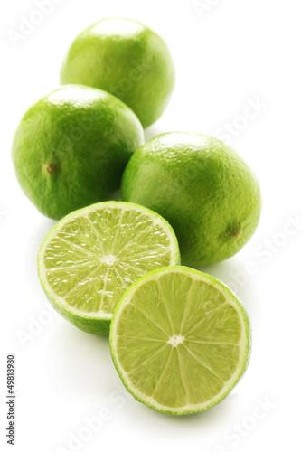 Limes