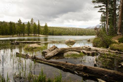 Fototapeten,abenteuer,attraktion,california,geologisch