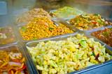 Chinese food buffet - 49821771