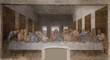 Obrazy na płótnie, fototapety, zdjęcia, fotoobrazy drukowane : L'Ultima Cena di Leonardo da Vinci