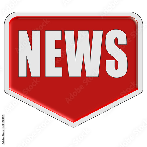 Marker rot NEWS