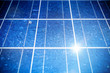 Solar Cells Detail