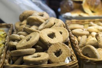 Favole di pane