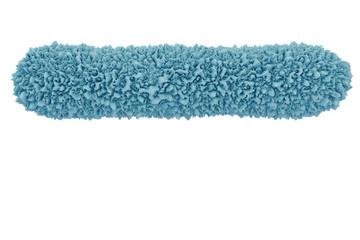 Bacteria -  isoliert - 3d Render