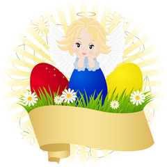 symbol of Easter