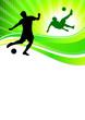Fussball - Soccer - 115